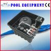 Filtro de arena integrante del cuarzo de la piscina (KF504)