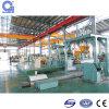 Ecl-8X1600 Rouleau au fabricant de machine de découpe de feuille