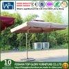 Les petits Roms avec double Airvent Jardin Romain parapluie (TGTA-004)