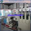 WPC pelant la chaîne de production de feuille de mousse