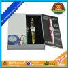 Vakje van het Horloge van het Document van het Karton van de kleur het Vastgestelde Verpakkende (WB03)