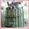 66kv de Transformator van de Oven van de ferrolegering voor StaalIndustrie