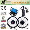 Uitrustingen van de Omzetting van de Rolstoel van Cnebikes 24V 180W de Elektrische voor Verkoop