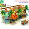 Patios de interior baratos de la diversión para la venta (BJ-AT86)