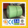 CGCH Color Coated bobina de acero