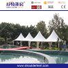 Schwimmbadgazebo-Zelt