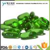 Suplemento 1000 natural macio ao alimento natural do magnésio X 100 Softgels da cápsula do petróleo de semente da uva