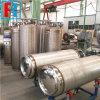 Kälteerzeugende Flüssigkeit CO2 Gas-Zylinder