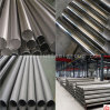 ASTM A269 Tp316L Stainless Steel Pipe con Highquality