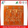 Fabricante flexível do baixo custo e da alta qualidade FPCB