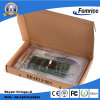 1000Mbps vierling 4 de Kaart van de Interface van het Netwerk van de Server van Gigabit Ethernet PCI Express van Havens X4