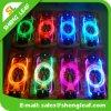 LED 특별한 춤 선전용 개성 레이스 (SLF-NS003)