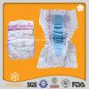 Fabricants mous superbes de couche-culotte de bébé de coton de qualité en Chine