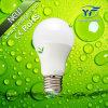 6W 10W 480lm 800lm Lighting Bulb con el CE de RoHS