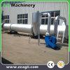 De professionele Roterende Droger van de Biomassa van de Luchtstroom van de Leverancier voor de Schil van de Rijst van het Zaagsel