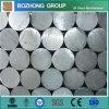 Preço da liga de alumínio da barra do alumínio 7075