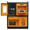 良質の低電圧100kw抵抗AC負荷バンク