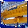 Neuer Entwurfs-europäischer doppelter Träger-Serien-Motor-Brückenkran