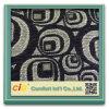 셔닐 실 Sofa Fabric 또는 Flocking Sofa Fabric
