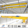 オーバーヘッドCrane、SaleのためのCheap Overhead Crane Machine 30t