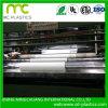 Película de PVC para la impresión/impresión/Printable con papel y otros materiales