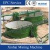 Qualität! Effiziente verbesserte Verdickungsmittel-/Mining-Maschine (NZSG)