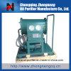 シリーズTybの凝結分離の油純化器、軽いオイル、重油