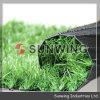 2015 Sunwing césped sintético para el área de juegos