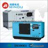 공장 Price Silent Weichai Diesel Generator 50kw
