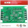 HDI PCB 널 SD 카드 OBD2 스캐너 RFID 독자 메모리 카드
