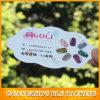 Изготовленный на заказ роскошные визитные карточки (BLF-F107)
