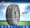 Personenkraftwagen-Reifen-Hersteller PCR ermüdet SUV Mt Reifen-Fabrik 31*10.50r15lt 33*12.50r15lt 35*12.50r15lt