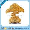Polyresin Money Tree voor Zuidoost-Azië (HG082)