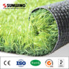 China de Paisaje hierba artificial barato