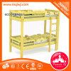 Современные детские двухъярусные кровати с лестницей, мебель для продажи
