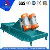 La norme ISO9001 DZ (GZG) moteur /Coke/cuivre/Sandvibration Convoyeur avec table d'agitation