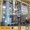 Внезапное Drying оборудование для силы высокого испытания отбеливая
