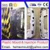 Stampaggio ad iniezione di plastica di alta qualità per le parti automobilistiche