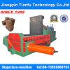 金属のくず(Y81F-1600)のための油圧梱包の出版物の梱包機