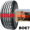 Bedienen auf Sand Ground Tyre Boe7 (9.00-17 14.00-20 16.00-20 18.00-25 21.00-25)