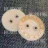 2- отверстие моды красивые кнопки шитья одежды (HD1141-15)