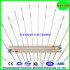 Aufbau der Schweißens-Elektroden-E7018, Schweißens-Elektroden-Fabrik, Schweißens-Elektroden-Pflanze