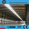 Ce BV ISO prefabricados Certificados de Depósito (TRD-070)