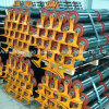 Conveyor articulé Roller pour Belt Conveyor