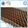 Âme en nid d'abeilles de papier de Suzhou Beecore