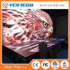 Mg6 P3.9 Ultra-Thin 실내 LED 단계 영상 벽면