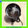 Het waterdichte 12V Licht van de Vlek van het Xenon 55W Handbediende voor Offroad Auto's