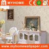 Papier peint non tissé moderne pour la maison