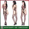 A lingerie sexy transparente China Barato preço