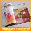 Catalogue de meubles de chambre à coucher à chaud (BLF-F077)
